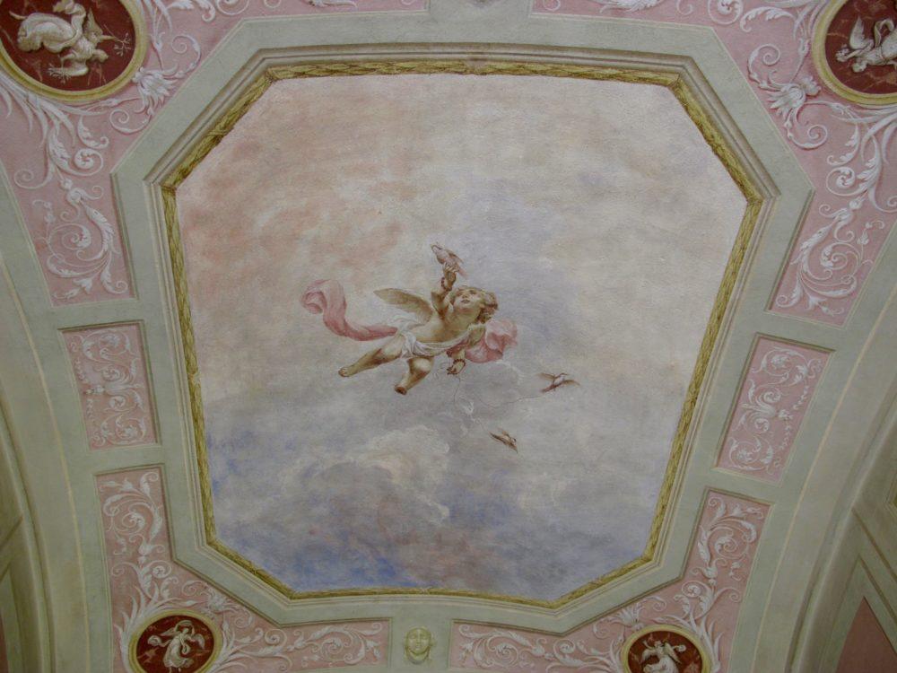 restauro-pitture-murali-superfici-dipinte-bologna