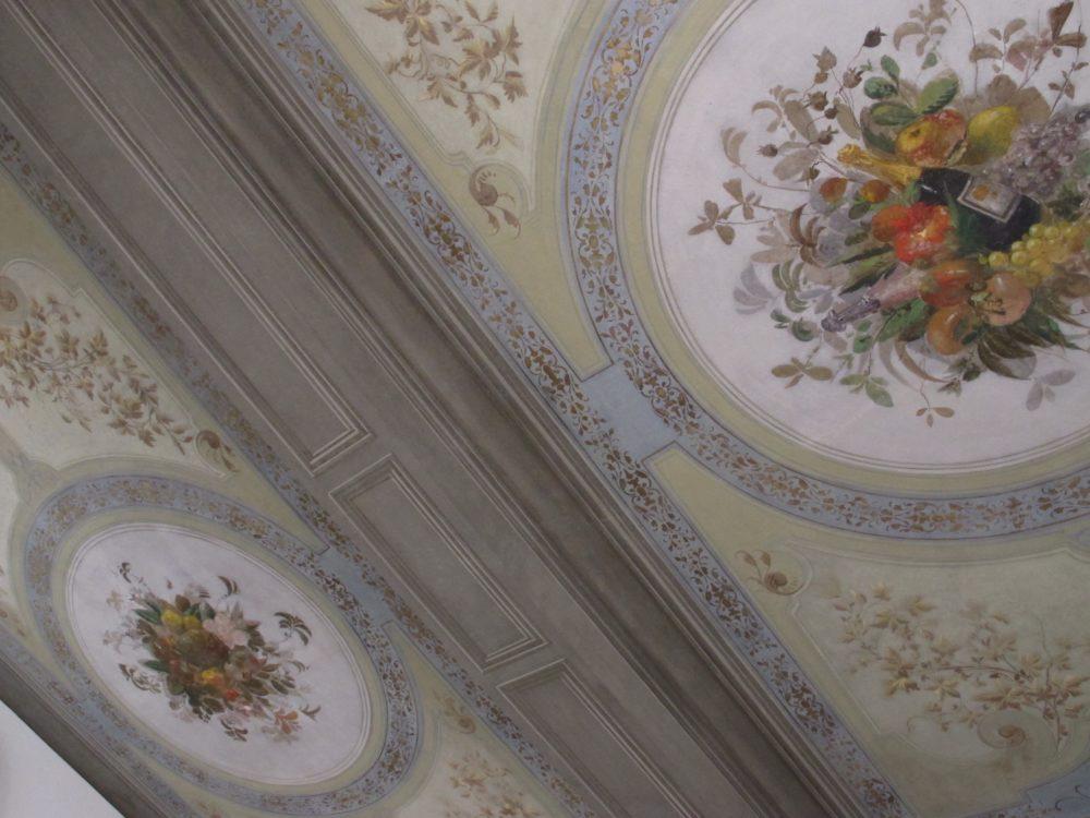restauro-decorazione-superfici-dipinte-bologna