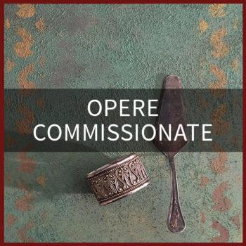 opere_comissionate
