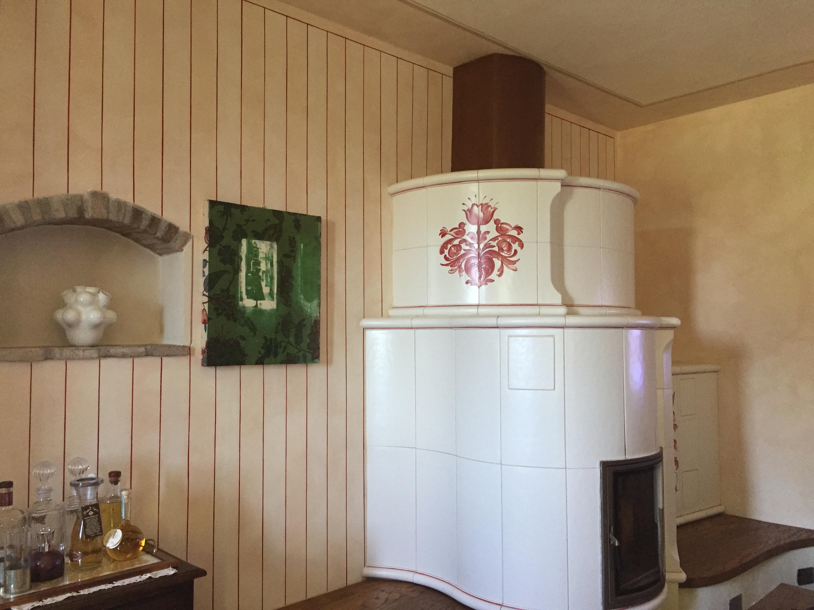 Decoratore d interni finiture dinterni with decoratore d interni gallery of arredamento pareti - Decoratore d interni ...