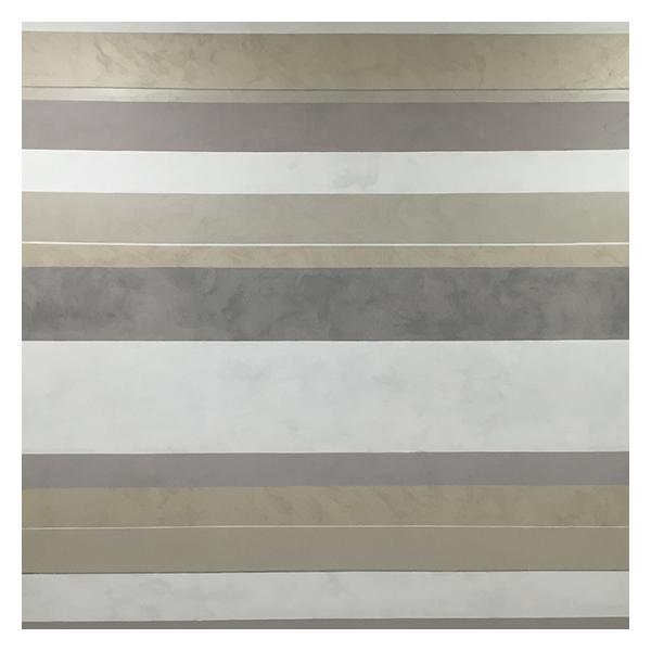 Decoratore d 39 interni bologna pitture fiorentine marmorini ditta restauro - Decoratore d interni ...