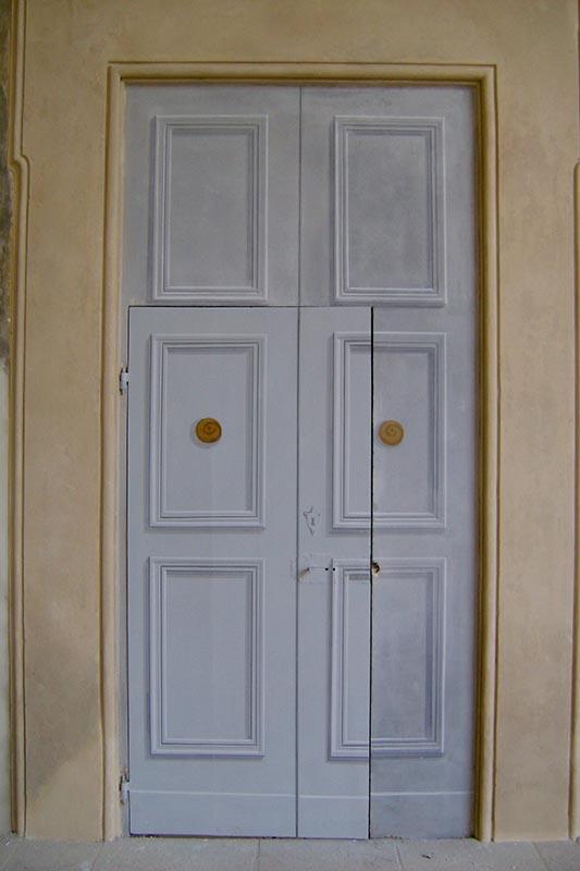 Decorazione del legno e d'interni a bologna