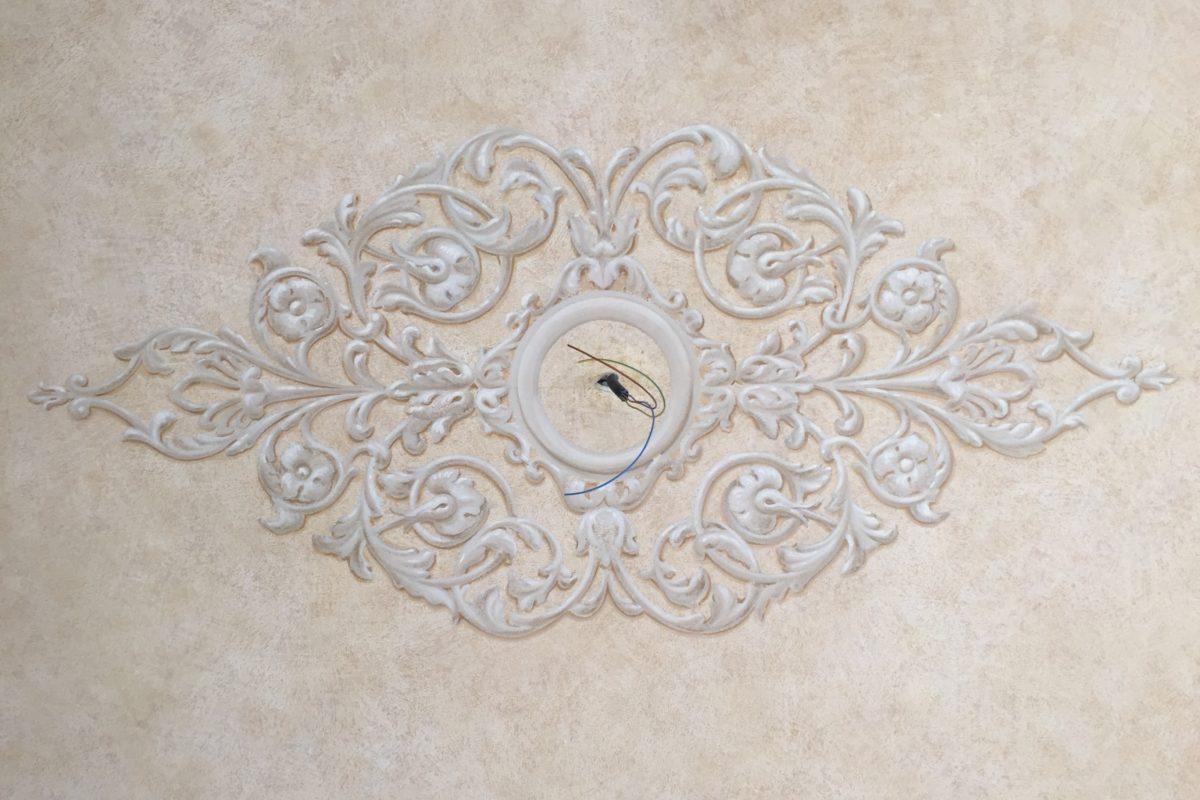 Decorazione interni decorazione interni torino with - Decorazione muri interni fai da te ...