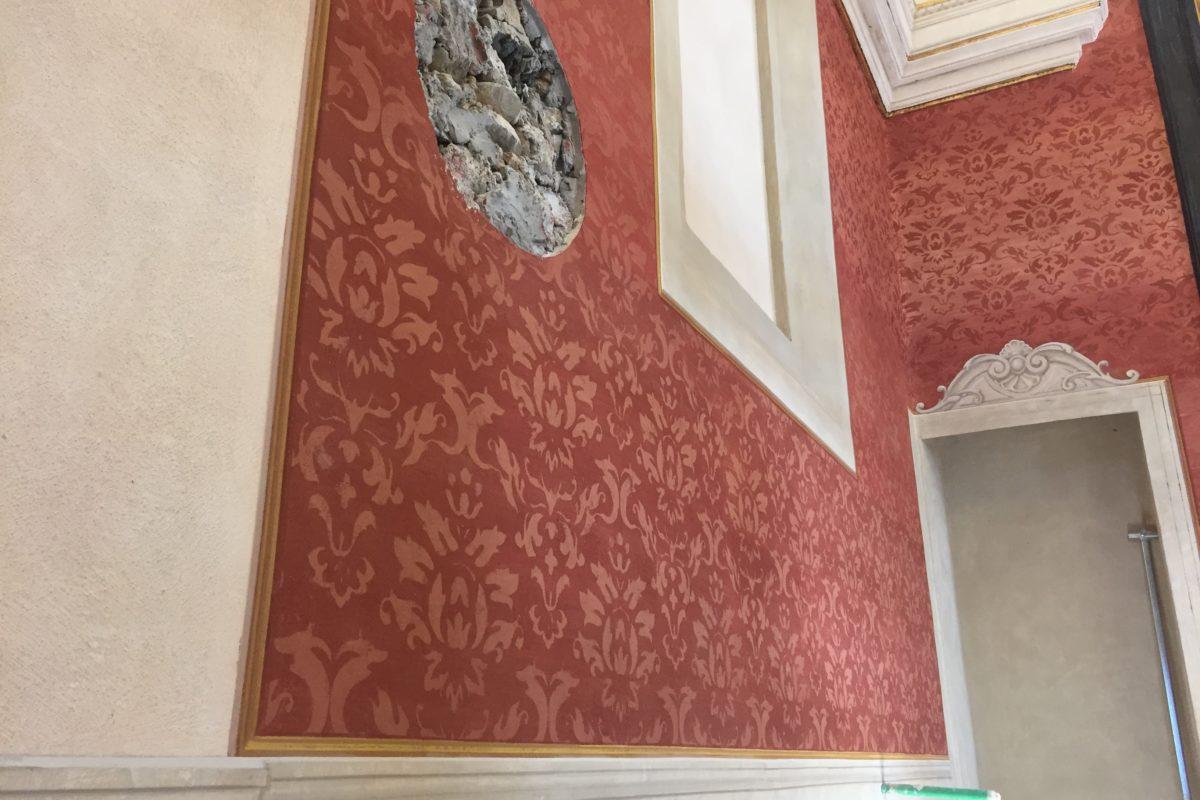 Decorazione interni cool ed with decorazione interni for Decorazione interni